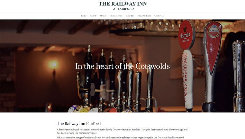 The-Railway-Inn