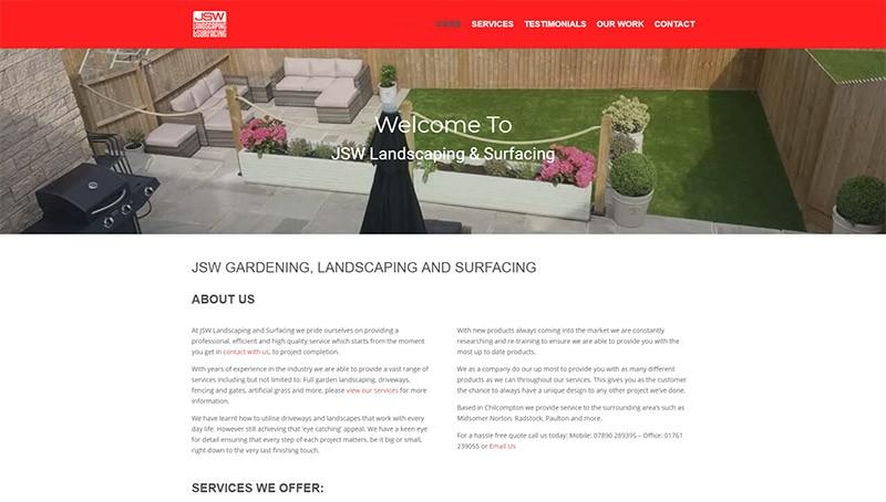 jsw-landscaping