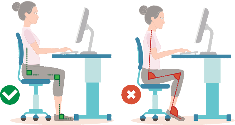 correct-your-posture